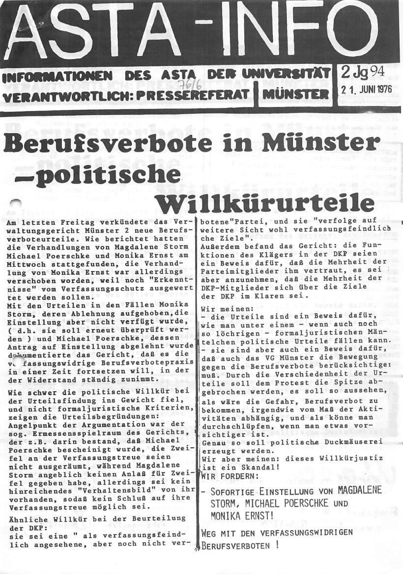 Muenster_AStA_Info_19760621_01