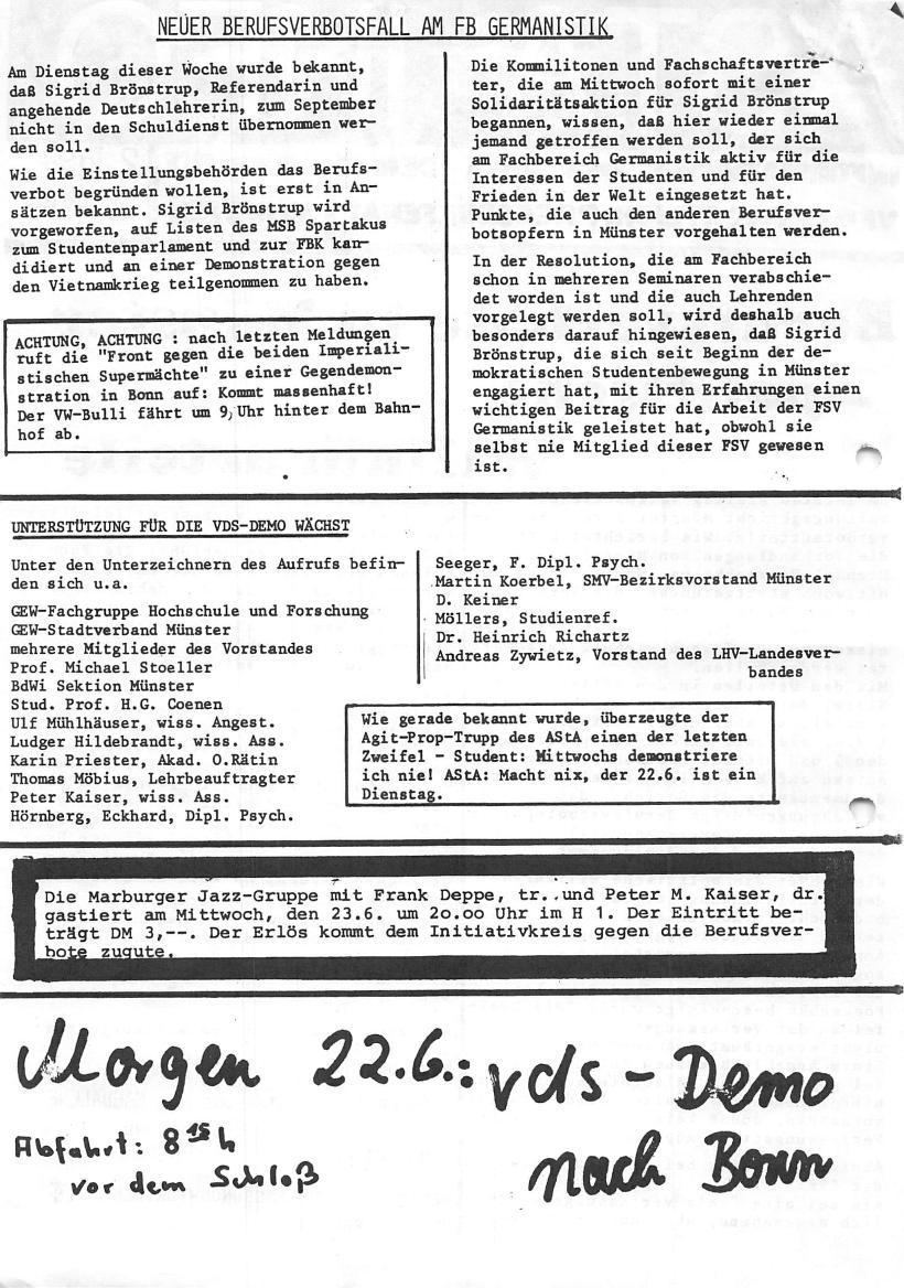 Muenster_AStA_Info_19760621_02
