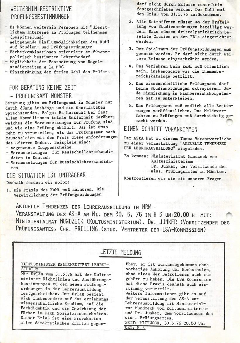 Muenster_AStA_Info_19760629_02
