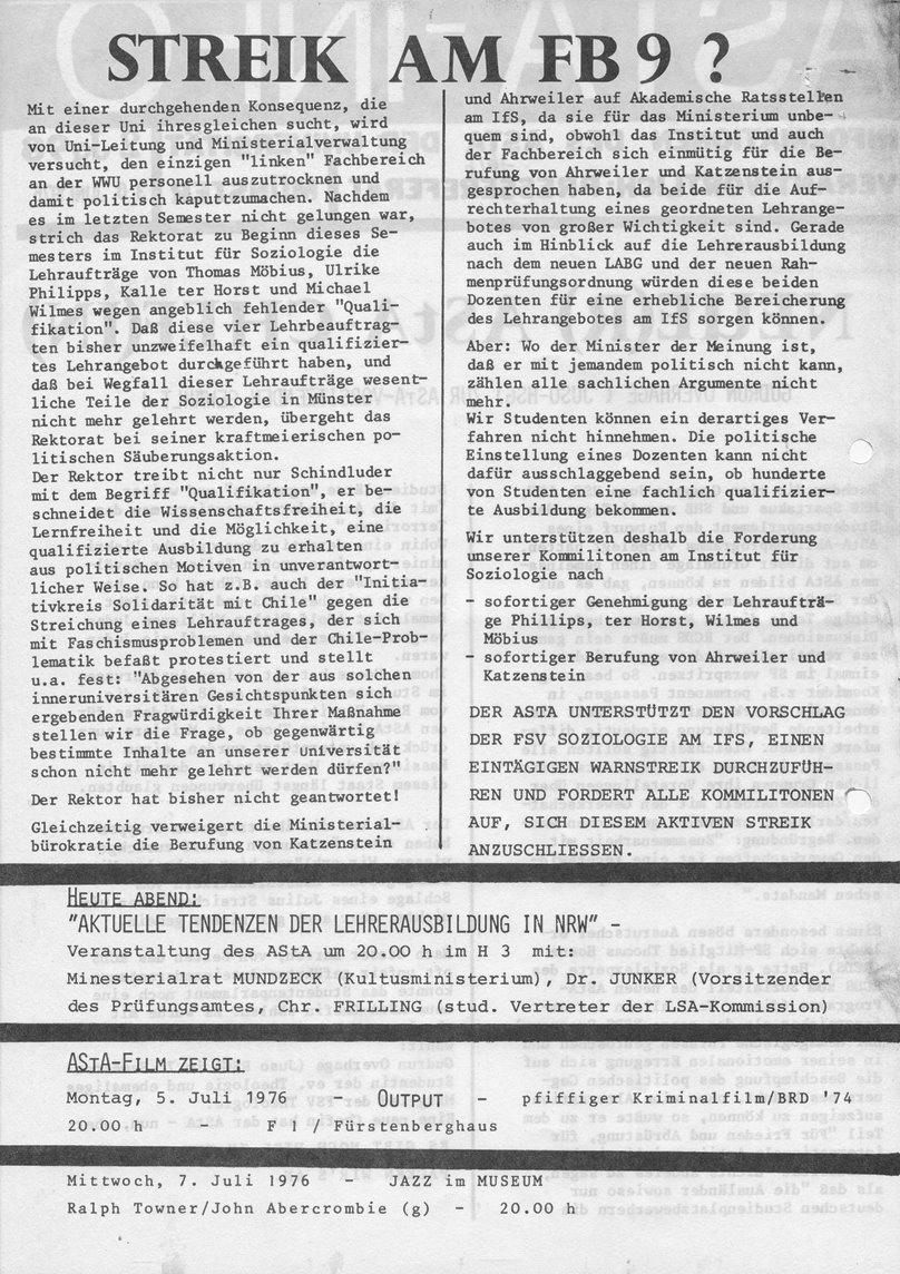 Muenster_AStA_Info_19760630_02