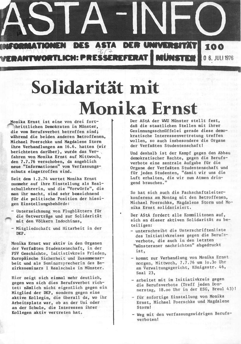 Muenster_AStA_Info_19760706_01