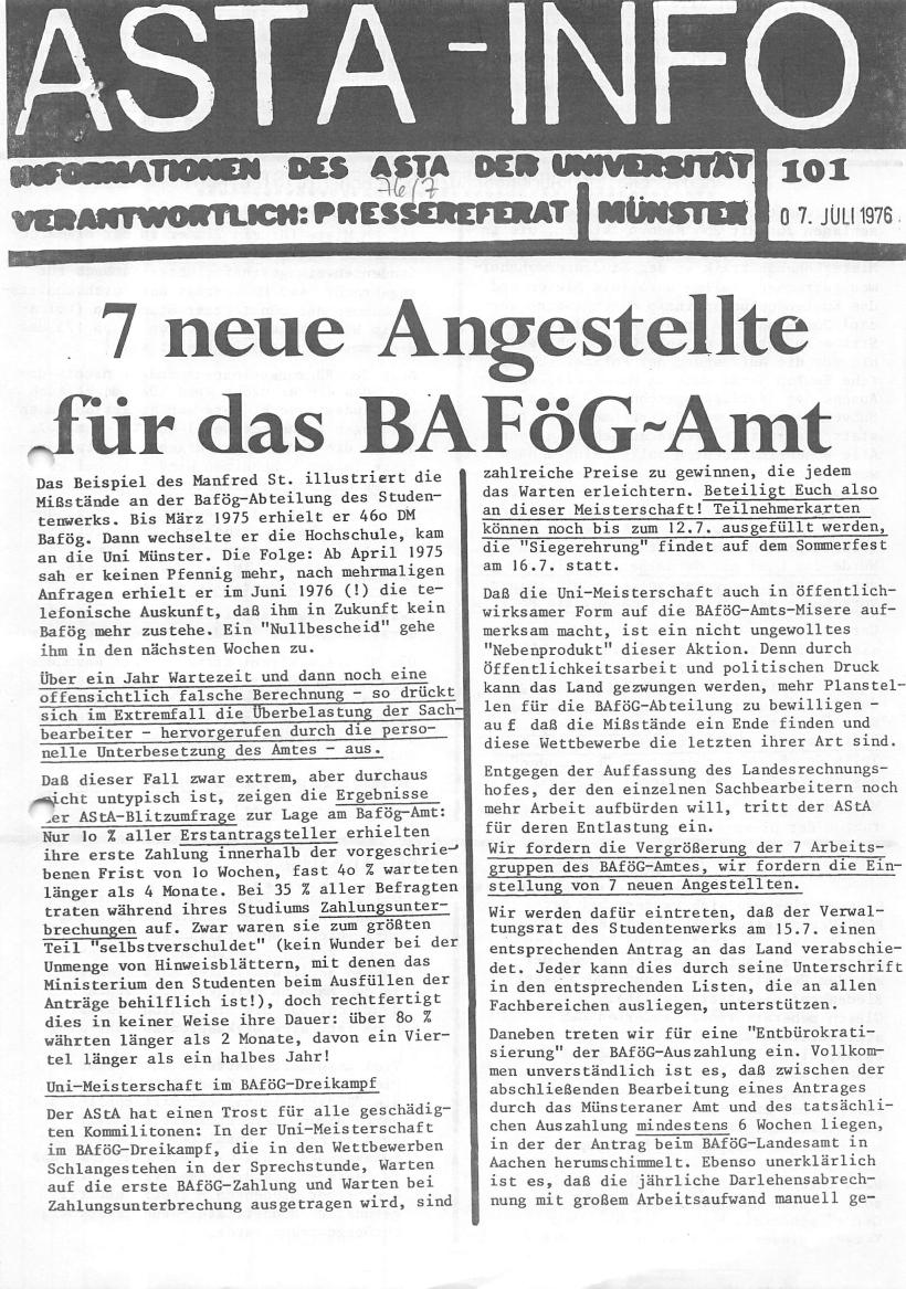 Muenster_AStA_Info_19760707_01