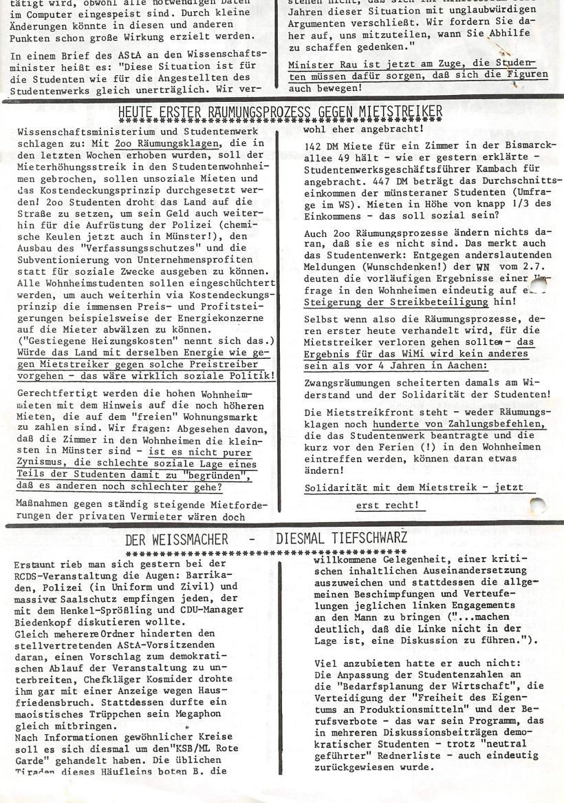 Muenster_AStA_Info_19760707_02