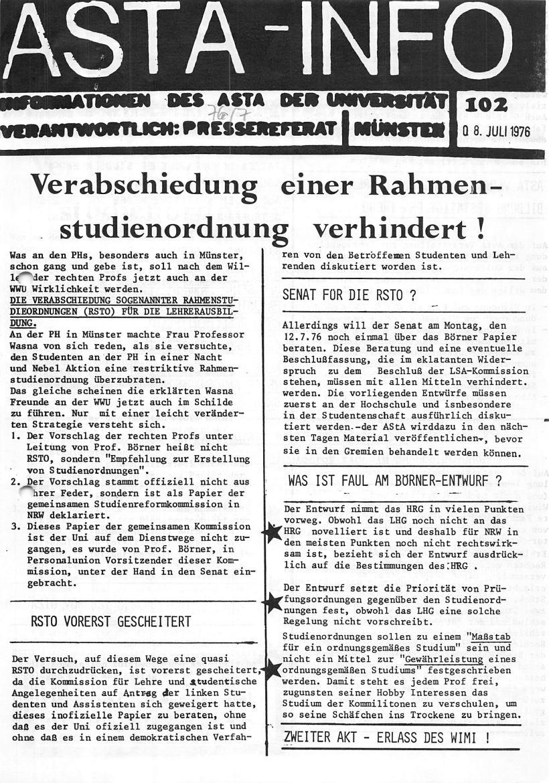 Muenster_AStA_Info_19760708_01