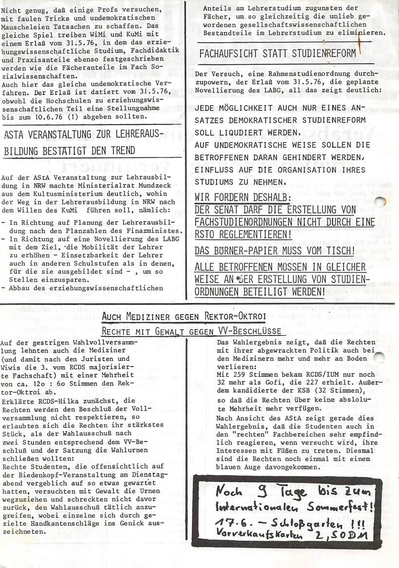 Muenster_AStA_Info_19760708_02