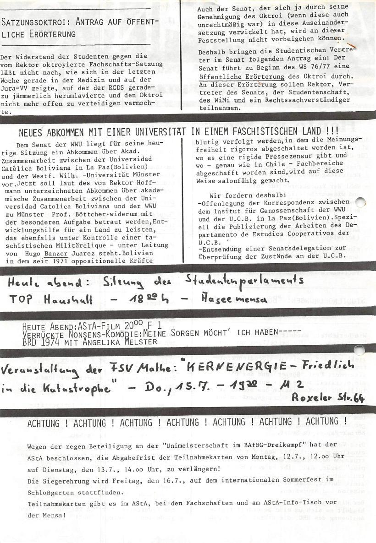 Muenster_AStA_Info_19760712_02