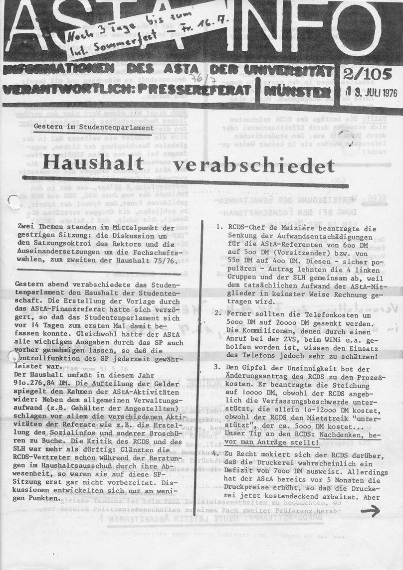 Muenster_AStA_Info_19760713_01