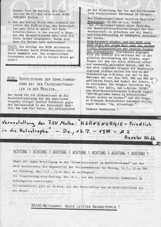 Muenster_AStA_Info_19760713_02