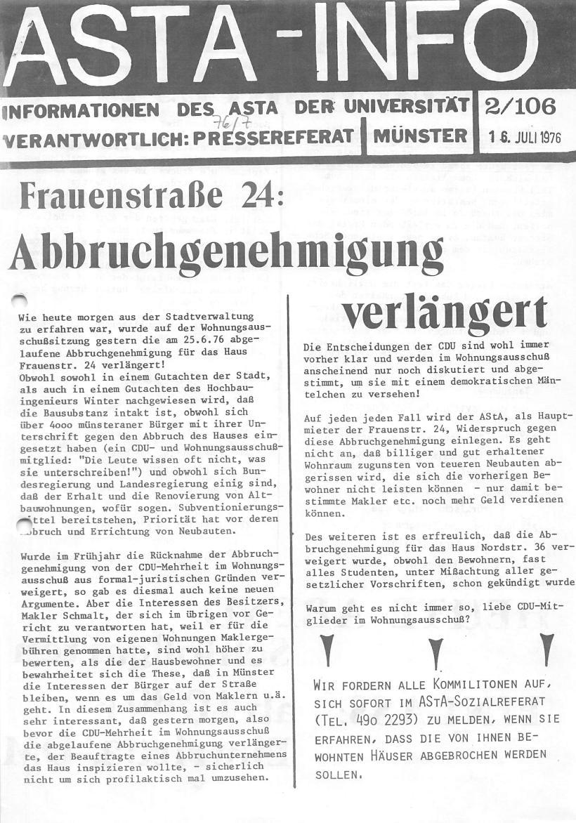 Muenster_AStA_Info_19760716_01