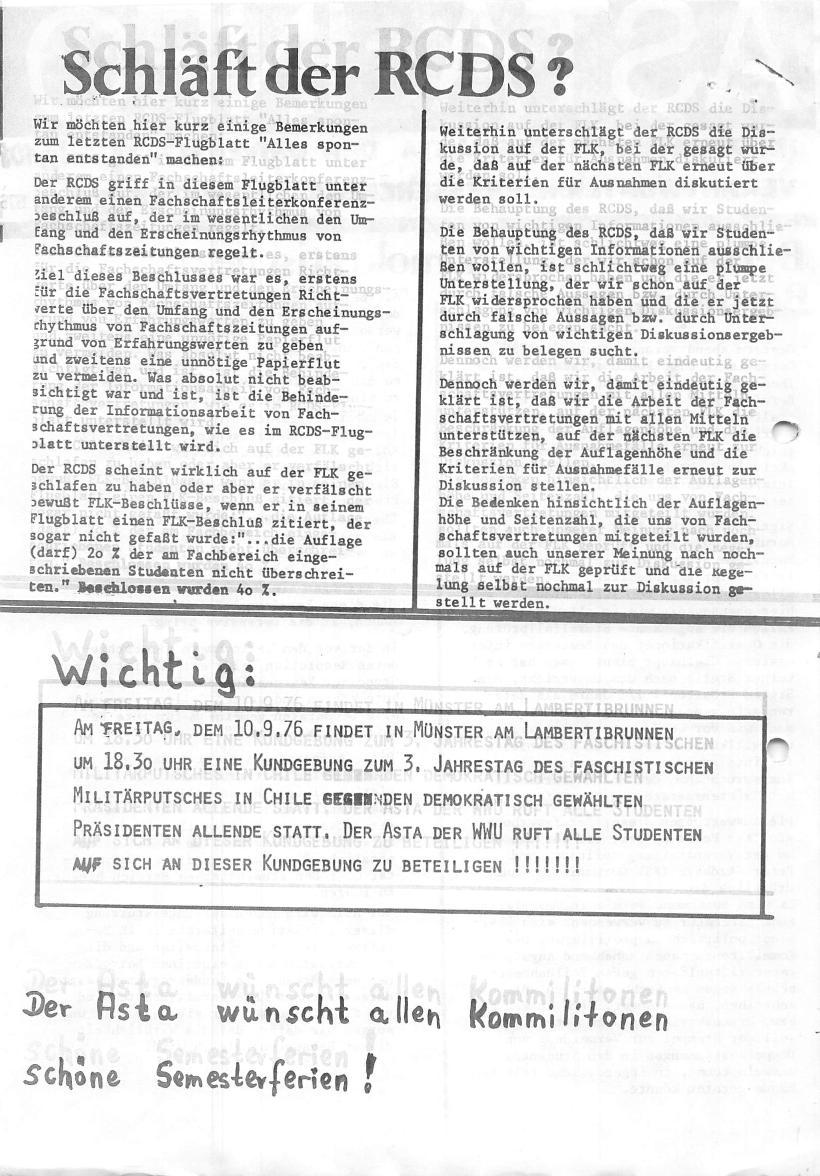 Muenster_AStA_Info_19760716_02
