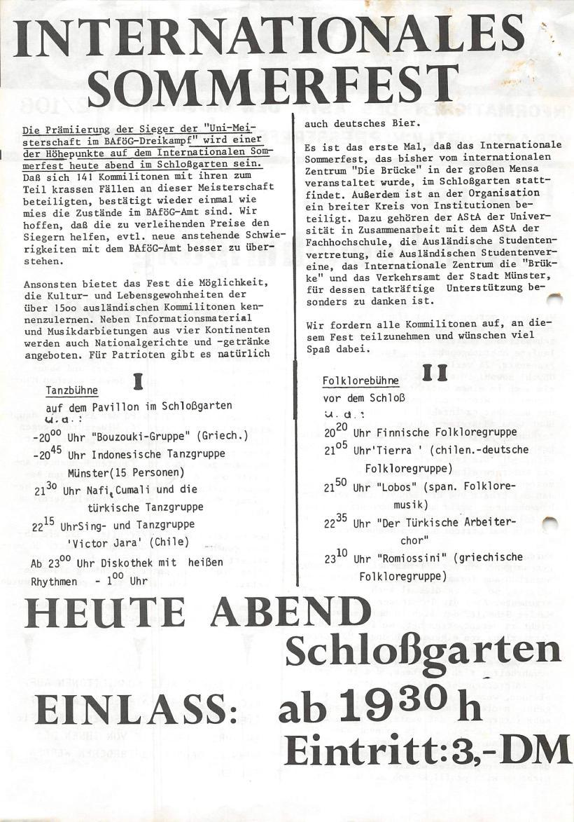 Muenster_AStA_Info_19760717_01