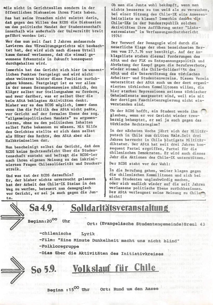 Muenster_AStA_Info_19760901_02