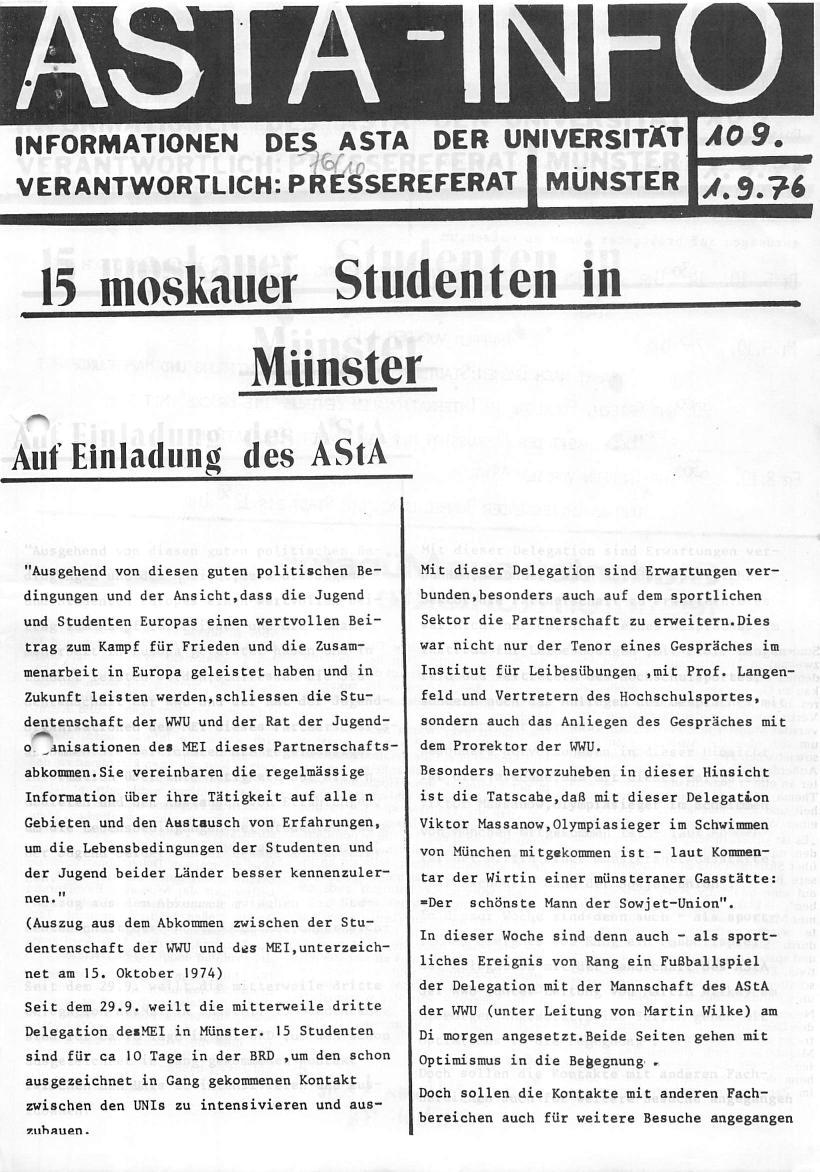 Muenster_AStA_Info_19760901a_01