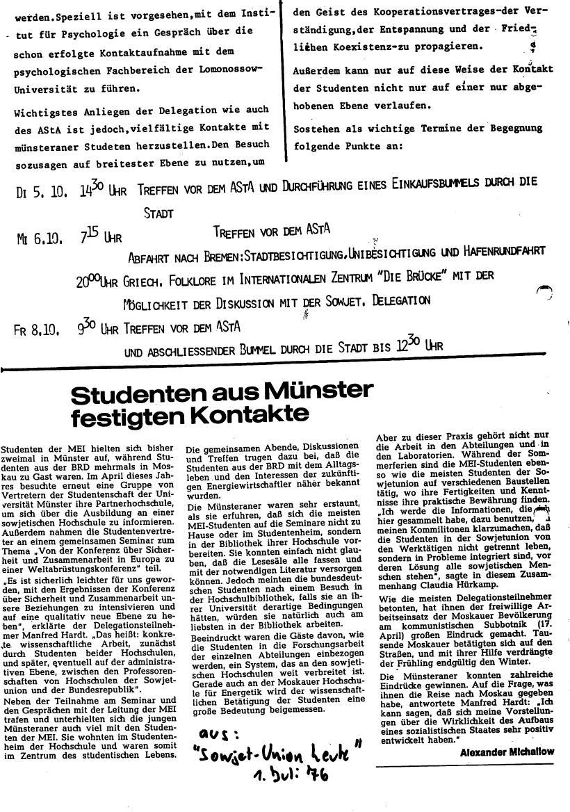Muenster_AStA_Info_19760901a_02
