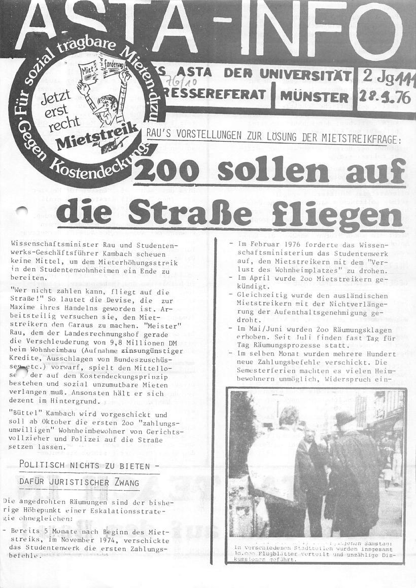 Muenster_AStA_Info_19760928_01