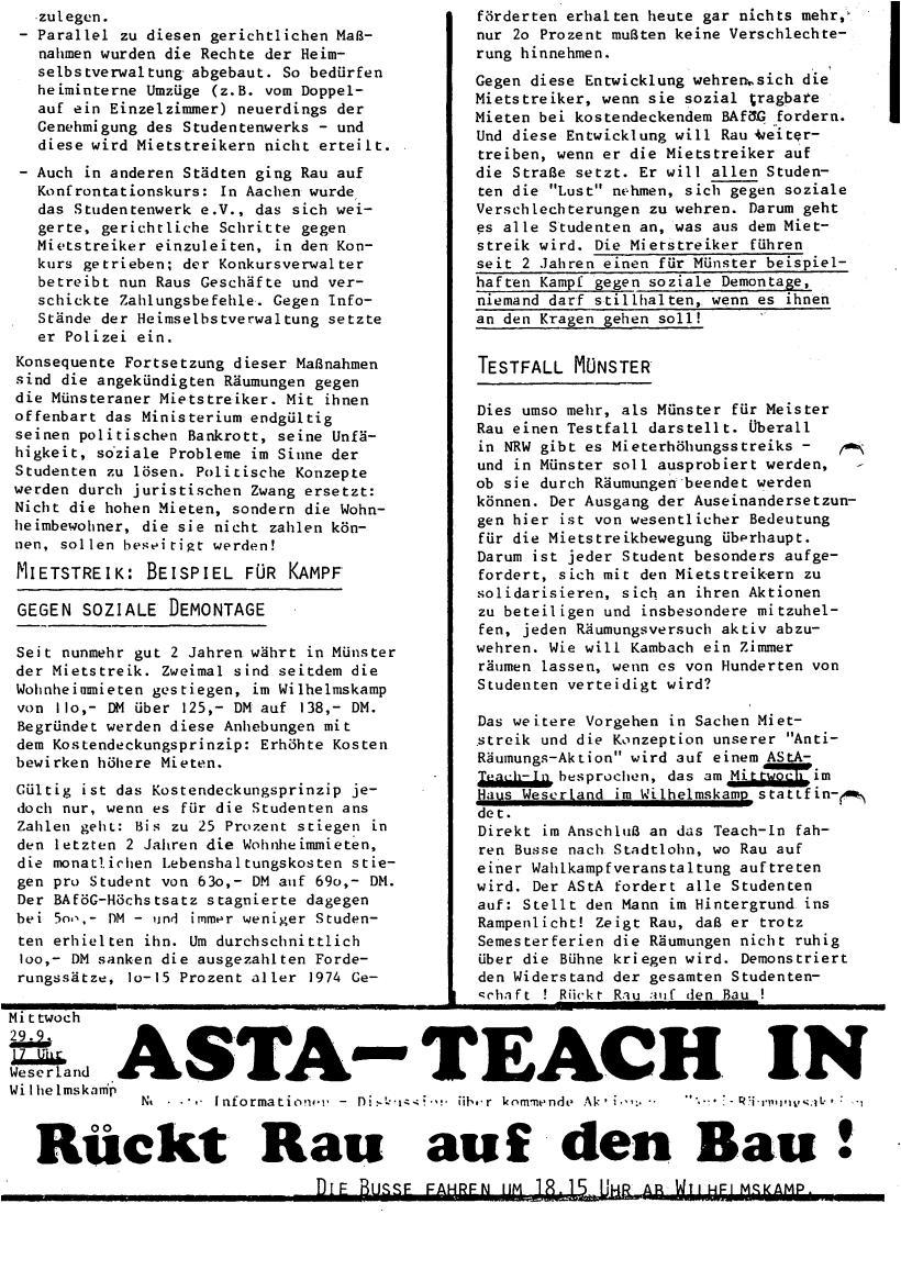 Muenster_AStA_Info_19760928_02