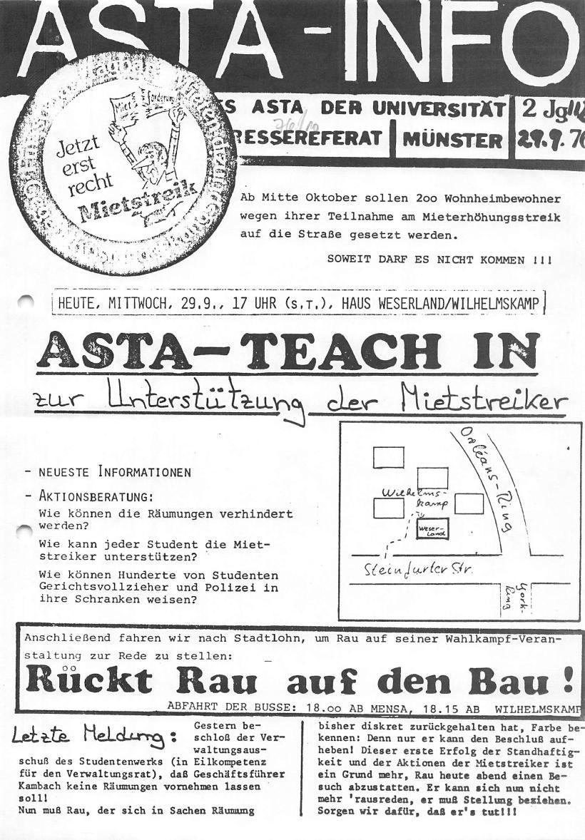 Muenster_AStA_Info_19760929_01
