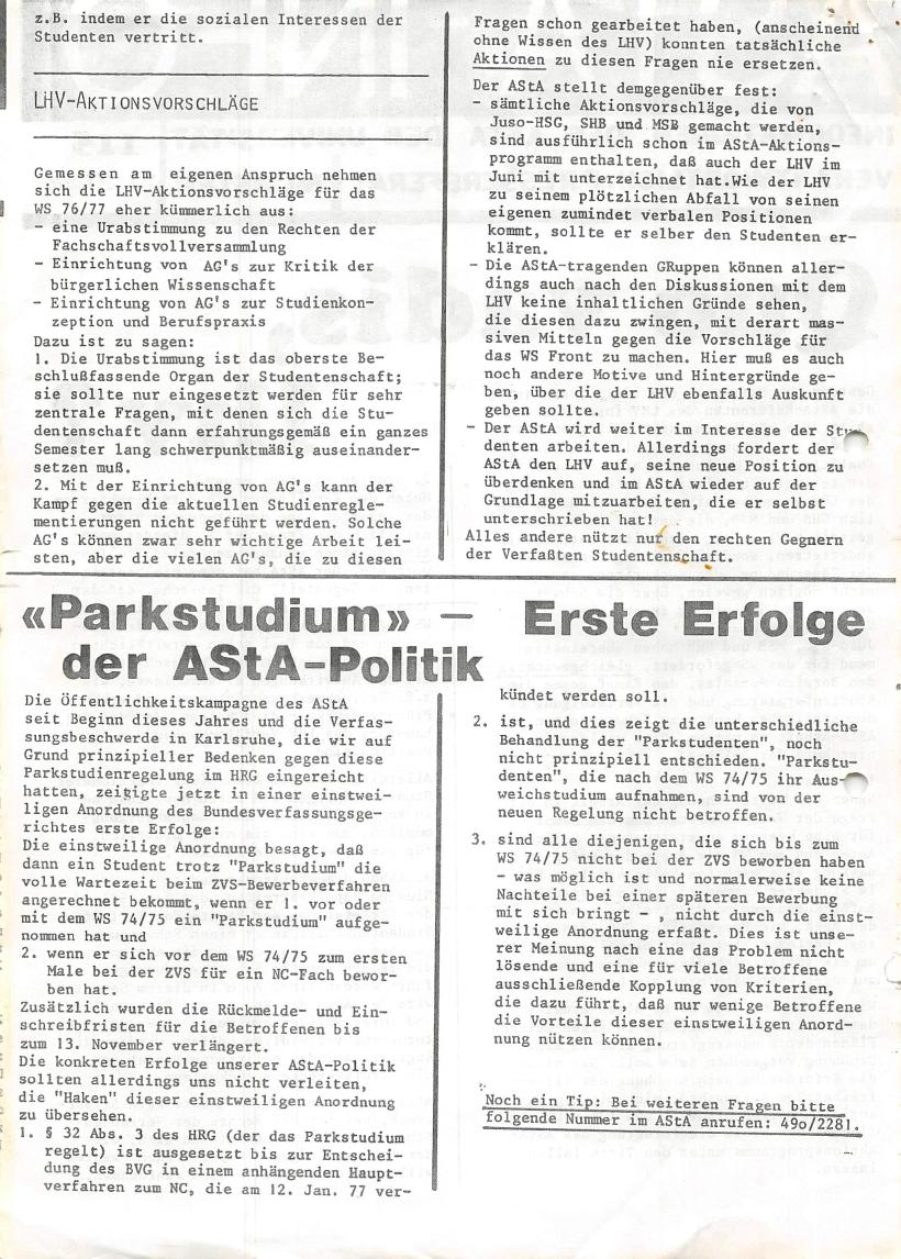 Muenster_AStA_Info_19761014_02