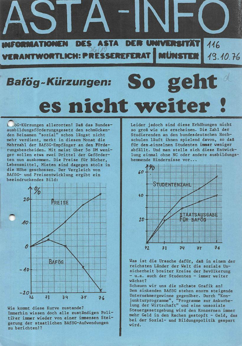 Muenster_AStA_Info_19761019_01