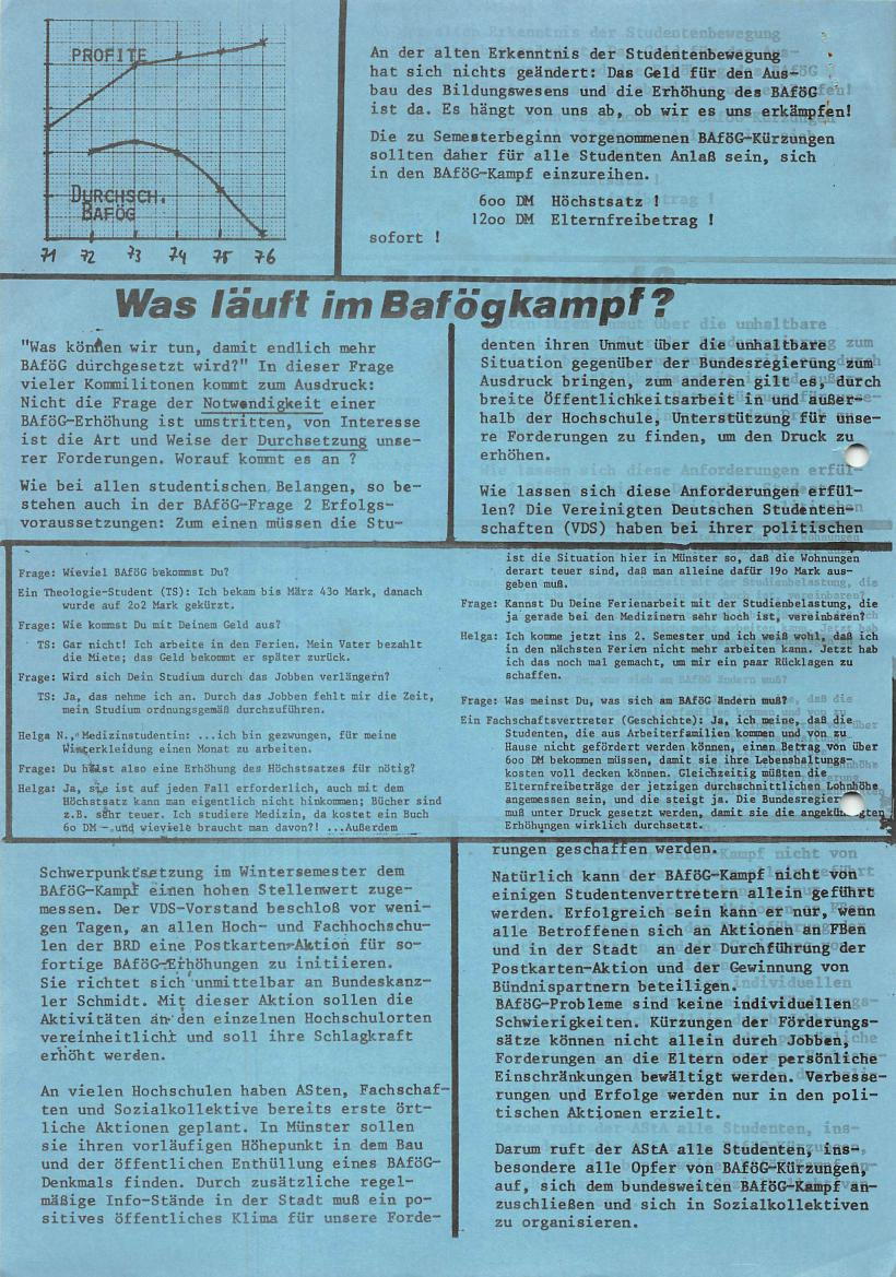 Muenster_AStA_Info_19761019_02