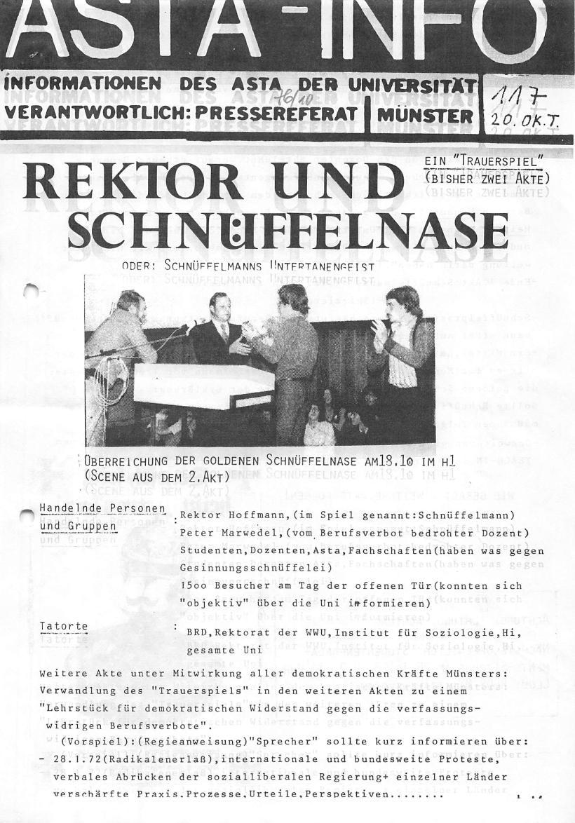 Muenster_AStA_Info_19761020_01