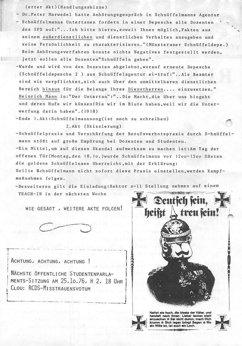 Muenster_AStA_Info_19761020_02