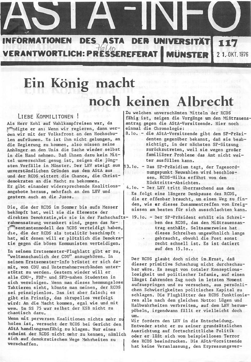 Muenster_AStA_Info_19761021_01