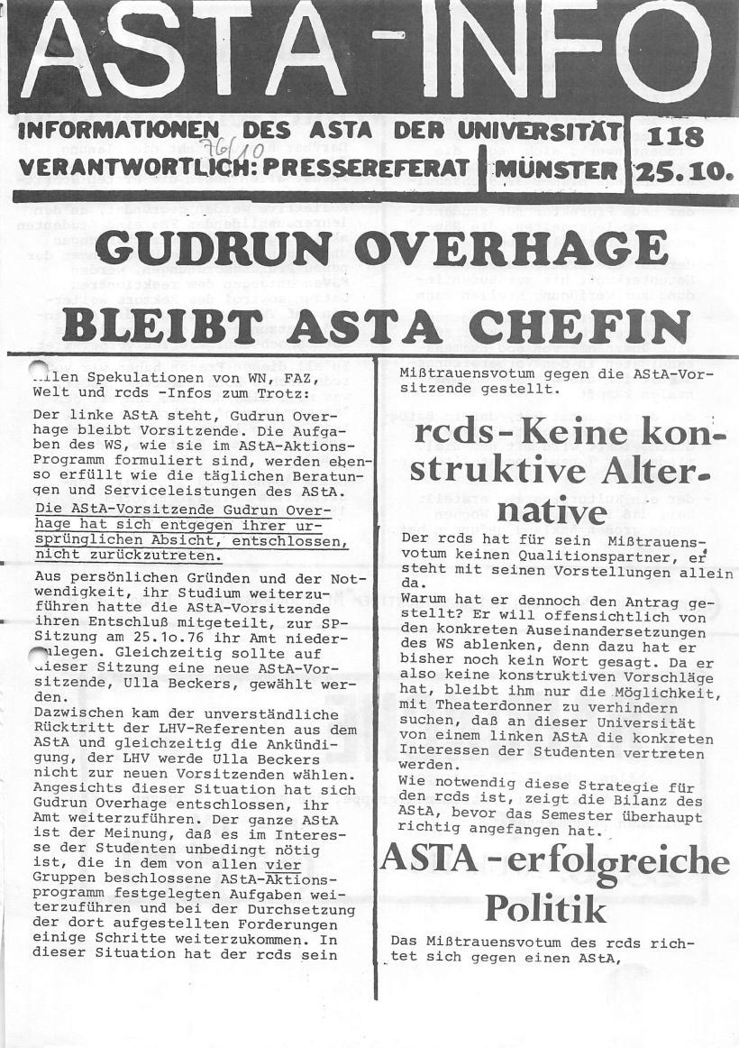 Muenster_AStA_Info_19761025_01