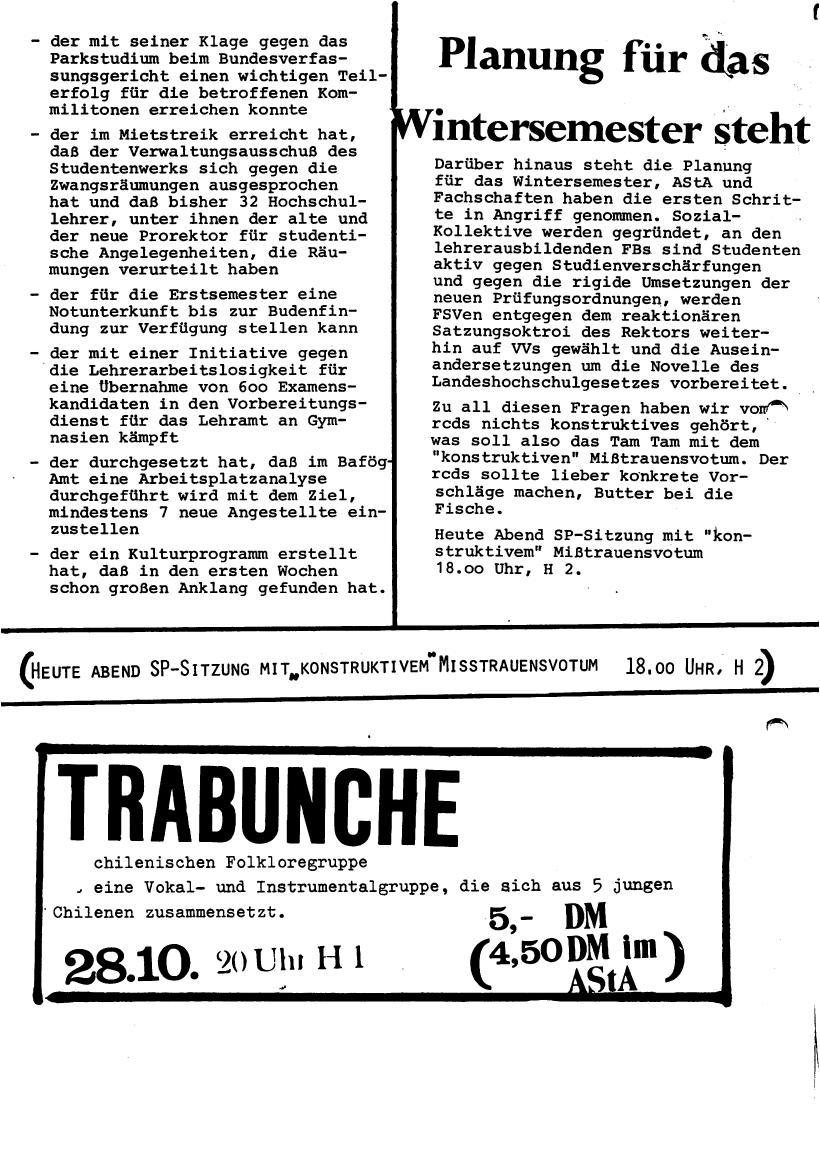 Muenster_AStA_Info_19761025_02
