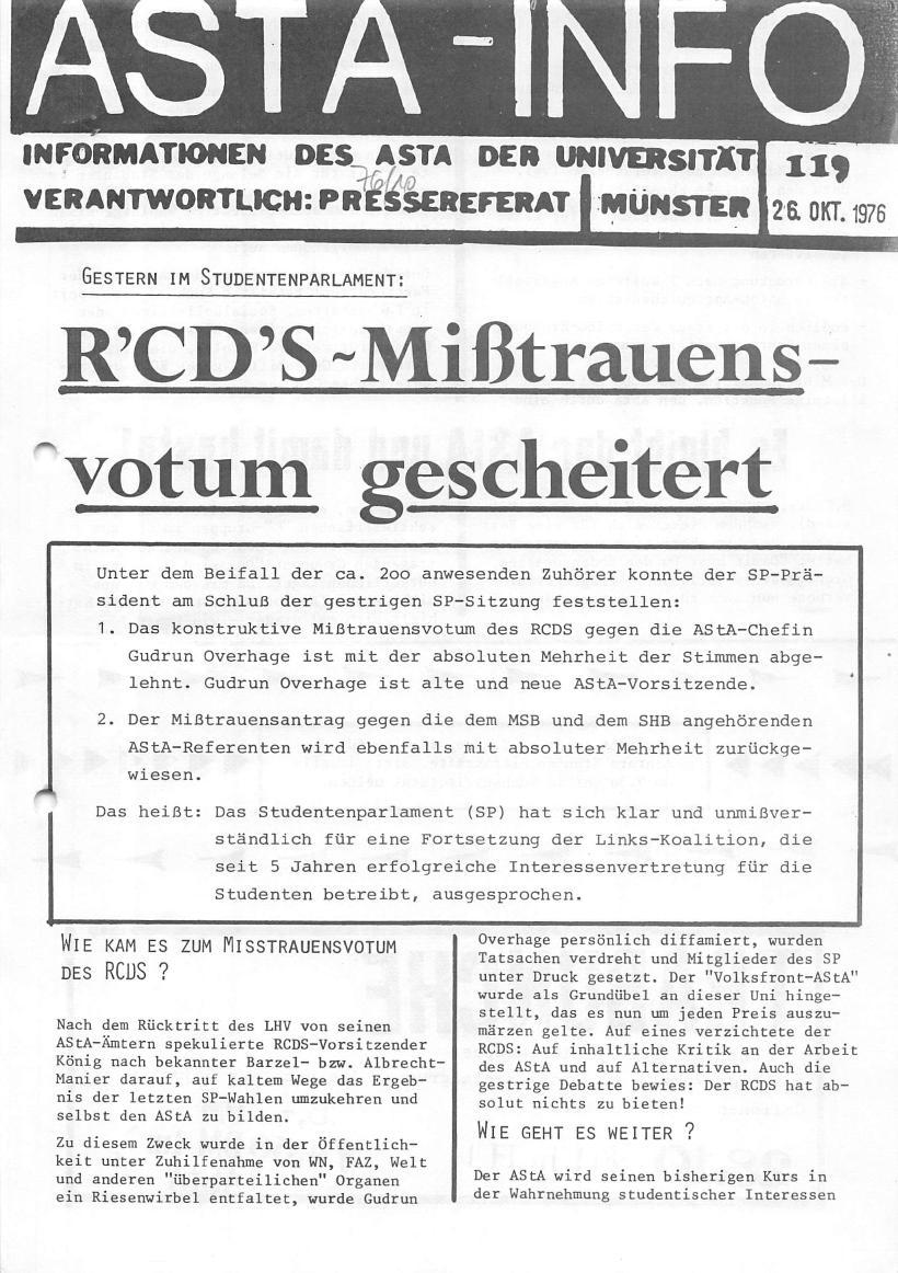 Muenster_AStA_Info_19761026_01