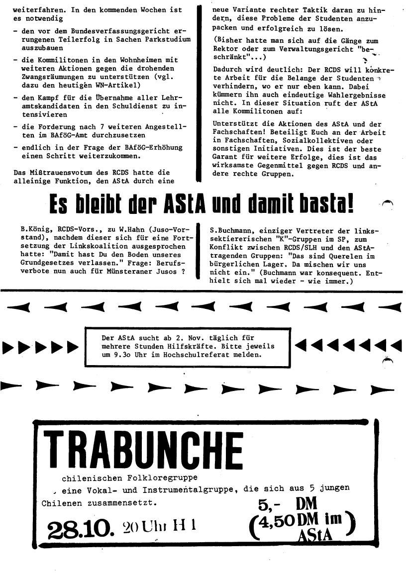 Muenster_AStA_Info_19761026_02