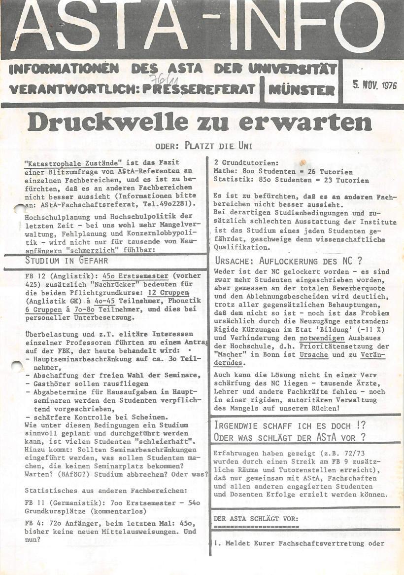 Muenster_AStA_Info_19761105_01