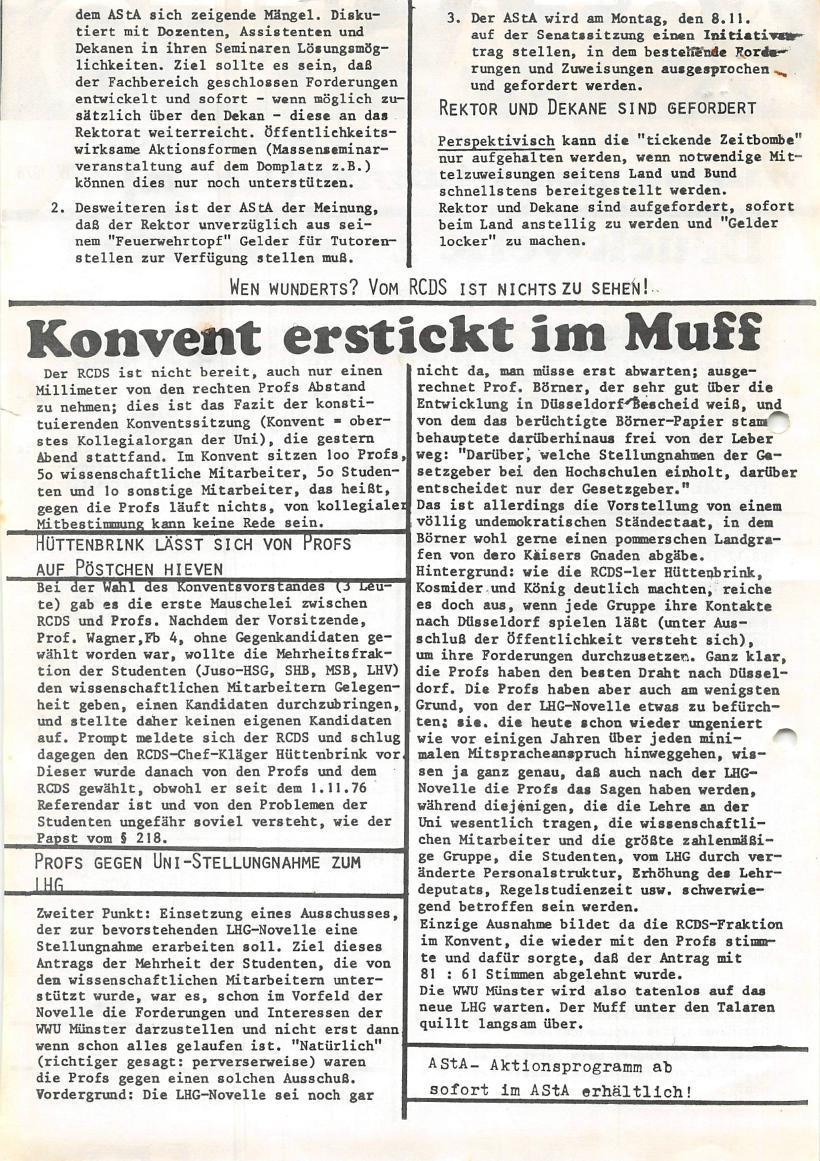 Muenster_AStA_Info_19761105_02
