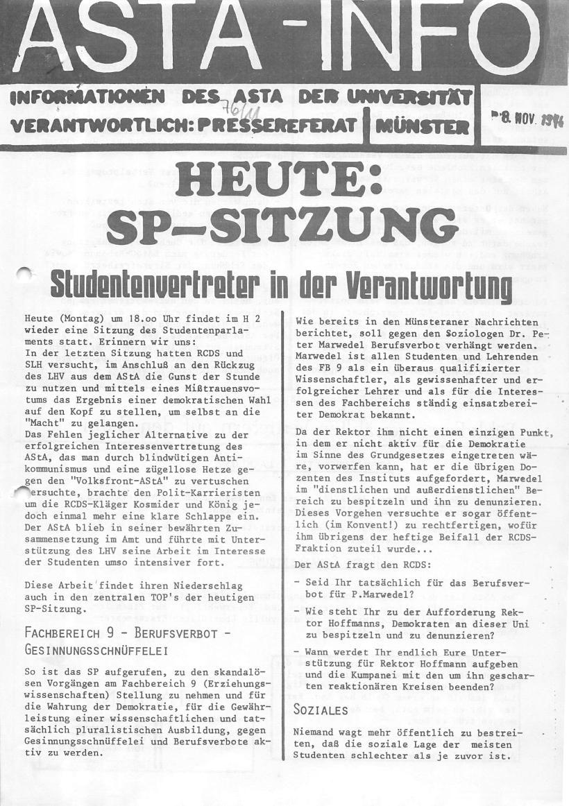 Muenster_AStA_Info_19761108_01