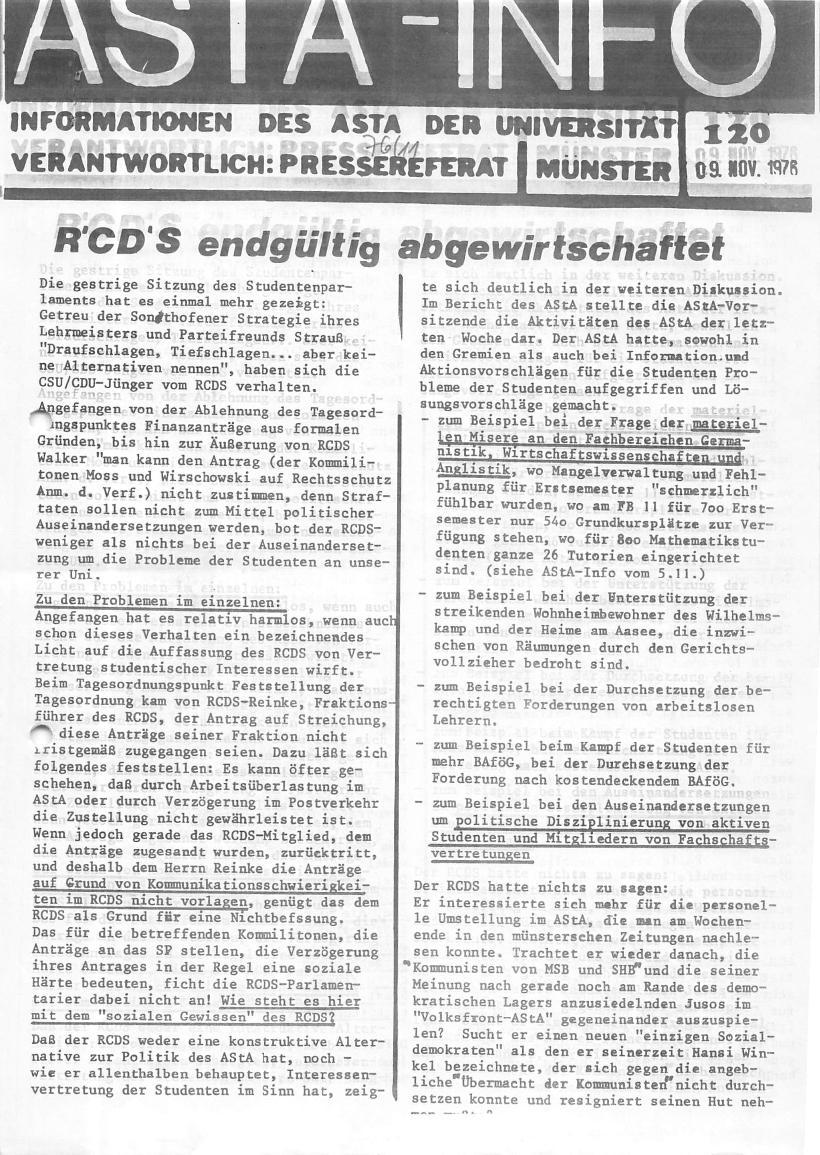 Muenster_AStA_Info_19761109_01