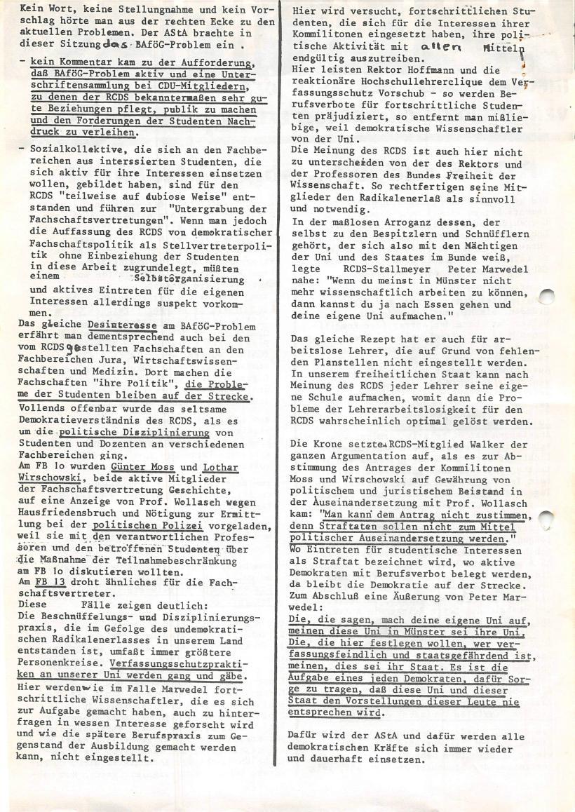 Muenster_AStA_Info_19761109_02