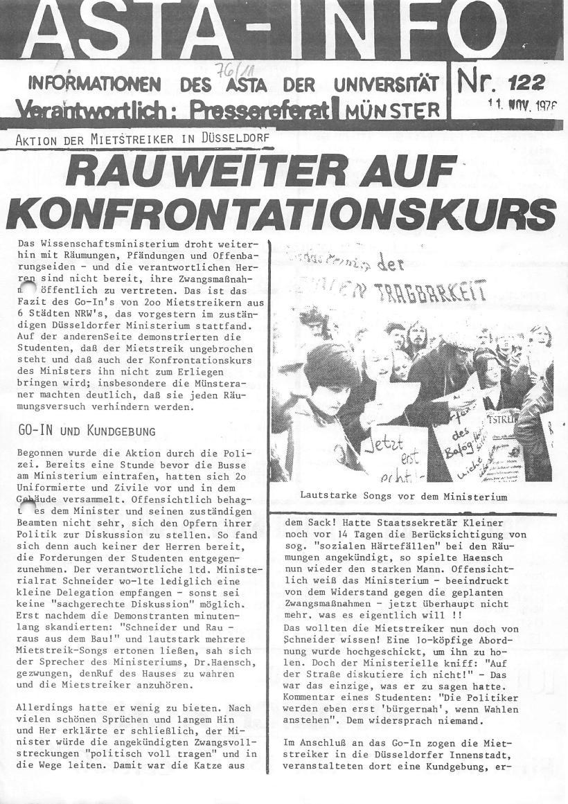 Muenster_AStA_Info_19761111_01