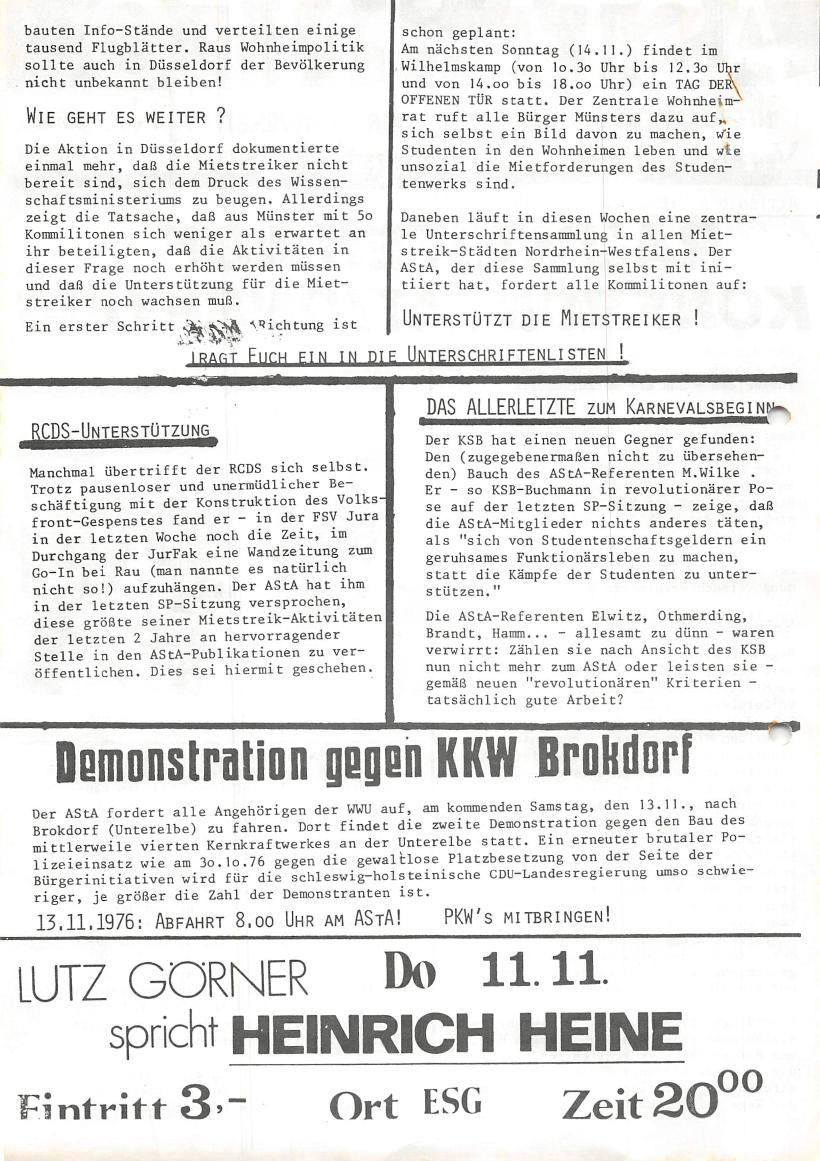 Muenster_AStA_Info_19761111_02
