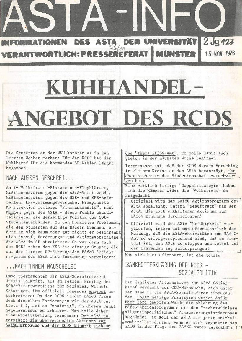 Muenster_AStA_Info_19761115_01