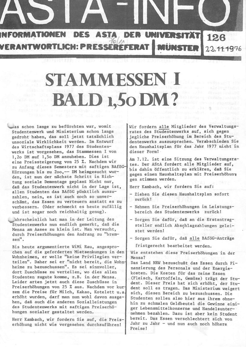 Muenster_AStA_Info_19761122_01