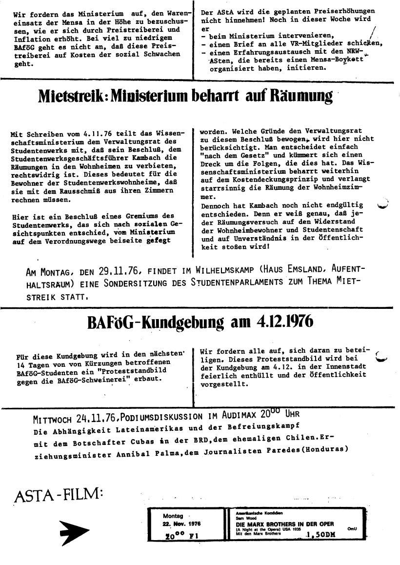 Muenster_AStA_Info_19761122_02