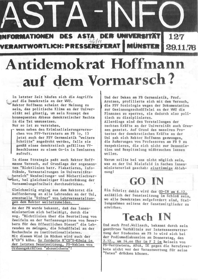 Muenster_AStA_Info_19761129_01