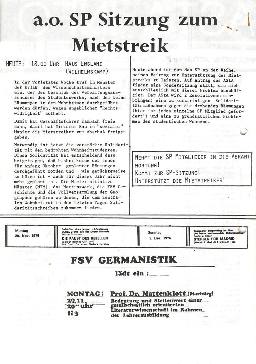 Muenster_AStA_Info_19761129_02