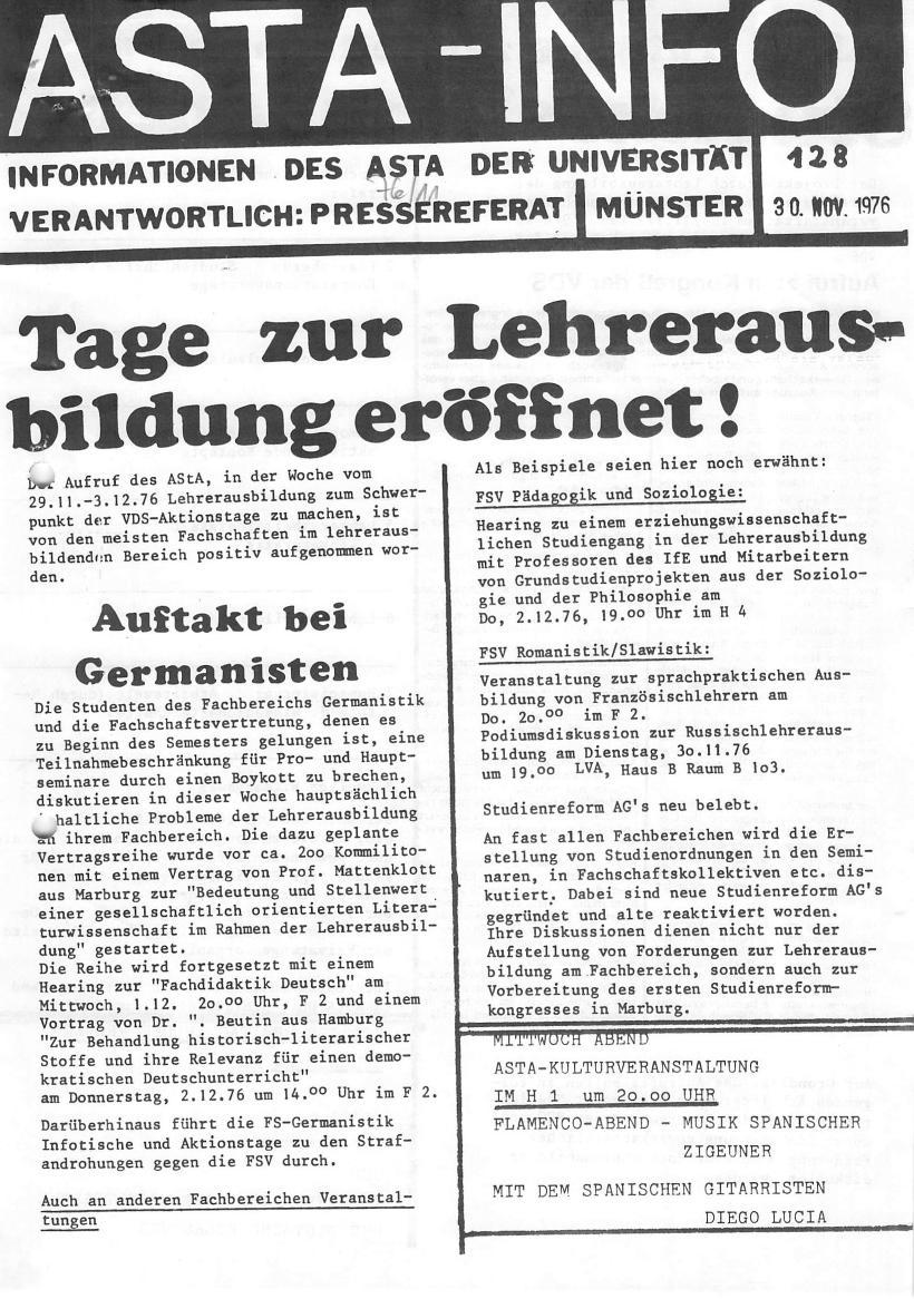 Muenster_AStA_Info_19761130_01