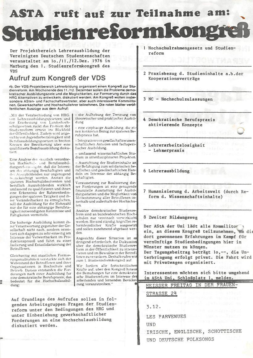 Muenster_AStA_Info_19761130_02