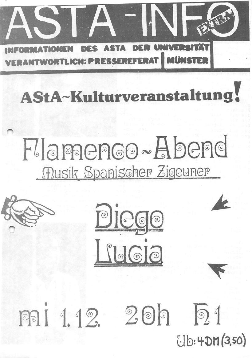 Muenster_AStA_Info_19761130a_01
