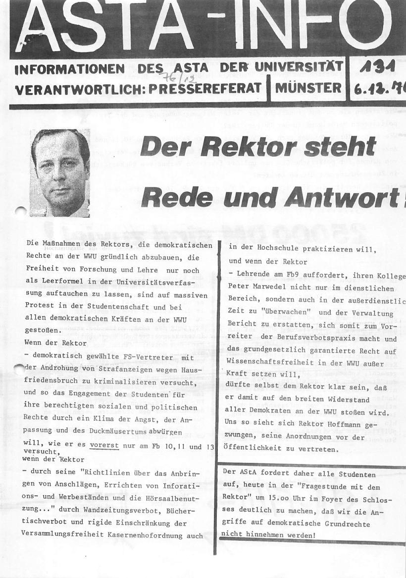 Muenster_AStA_Info_19761206_01