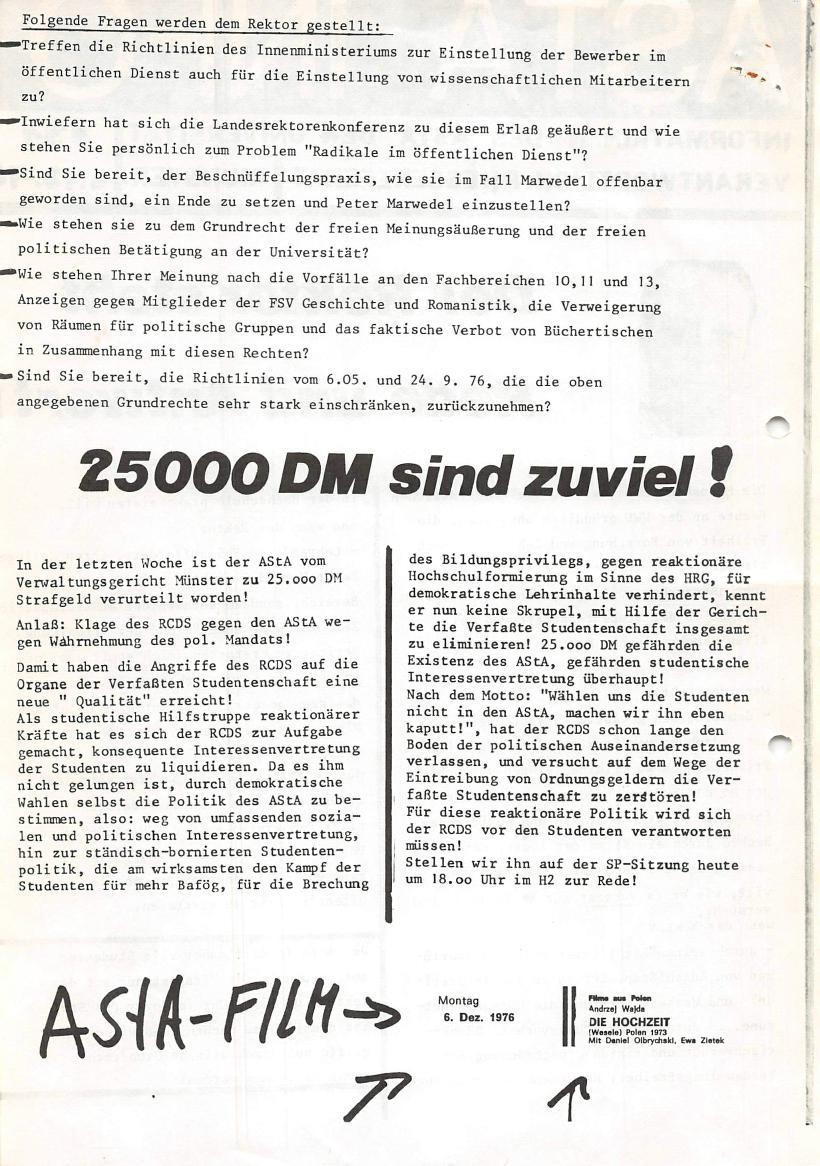 Muenster_AStA_Info_19761206_02