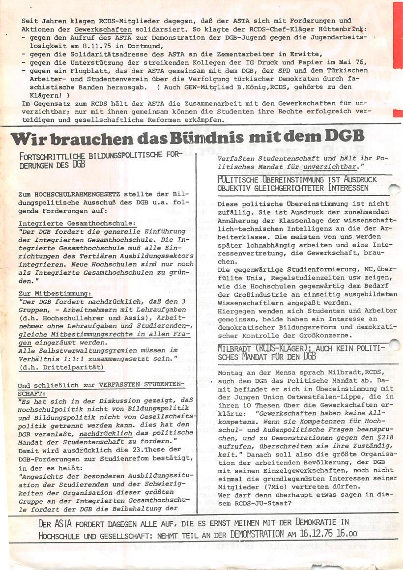 Muenster_AStA_Info_19761210_02