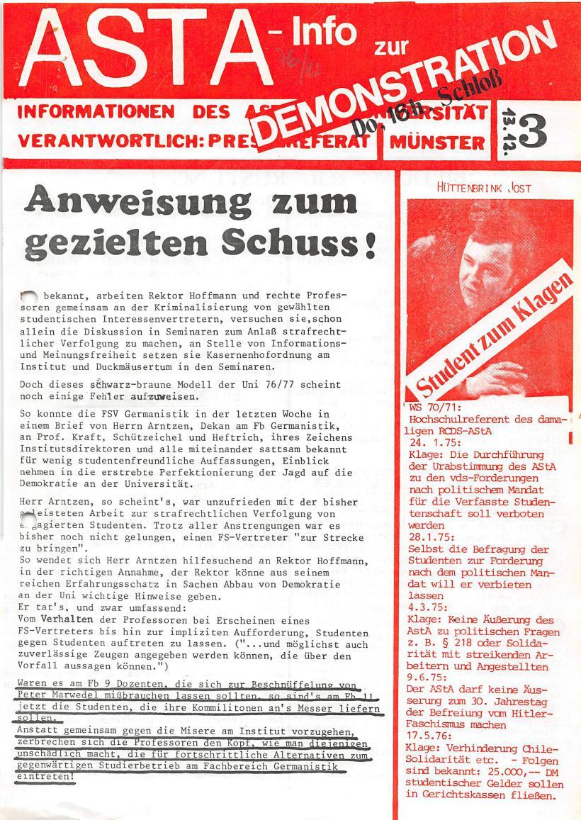 Muenster_AStA_Info_19761213_01